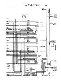 1972 Chevy Truck Wiring Diagram - Hbphelp.me Tail Light Issues Solved 72 Chevy Truck Youtube 67 C10 Wiring Harness Diagram Car 86 Silverado Wiring Harness Truck Headlights Not Working 1970 1936 On Clarion Vz401 Wire 20 5 The Abbey Diaries 49 And Dashboard 2005 At Silverado Hbphelpme Data Halavistame Complete Kit 01966 1976 My Diagram