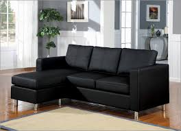 Sectional Couch Big Lots by Big Lots Leather Sectional U0026 Full Size Of Furnituremagnificent