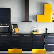 formation poseur cuisine pose de cuisine prix meuble de cuisine d cor bois delinia nordik