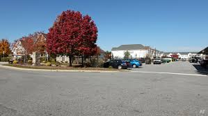 Baileys Pumpkin Patch Greenville Nc by Bailey Lane Apartments Vanceboro Nc Apartment Finder