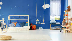 100 Interior Design Kids Ideas For Room Room Designs With Their