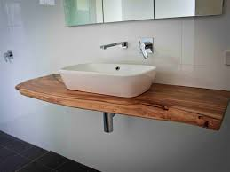 Narrow Depth Bathroom Vanity by The Style And The Furniture Type For The Rustic Bathroom Vanity
