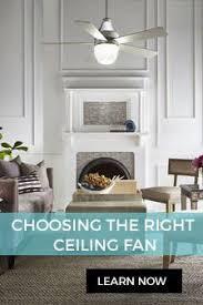 Ceiling Fan Making Clicking Noise When Off by How To Fix Noisy Ceiling Fans Fan Diego