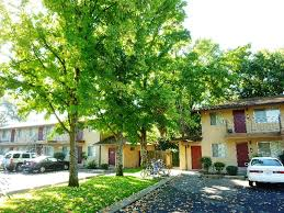2 Bedroom Apartments Chico Ca by Green Acres Apartments
