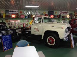 1960 Ford F-1000 Super Duty Single Axle | Trucks | HobbyDB Classic 1960 Ford F100 Pickup For Sale 2030 Dyler Truck Youtube I Need Help Identefing This Ford Bread Truck Big Window Parts 133083 1959 4x4 F1001951 Mark Traffic Hot Rod Network My Garage 4x4 Trucks Pinterest Trucks 571960 Power Steering Kit Installation Panel Pictures