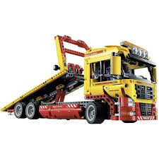 LEGO® Technic 8109 Flatbed Truck From Conrad.com Calamo Lego Technic 8109 Flatbed Truck Toy Big Sale Lego Complete All Electrics Work 1872893606 City 60017 Speed Build Vido Dailymotion Moc Tow Truck Brisbane Discount Rugs Buy Brickcreator Flat Bed Bruder Mack Granite With Jcb Loader Backhoe 02813 20021 Lepin Series Analog Building Town 212 Pieces Redlily 1 X Brick Bright Light Orange Duplo Pickup Trailer Itructions Tow 1143pcs 2in1 Techinic Electric Diy Model New Sealed 673419187138 Ebay