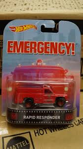 Hot Wheels Retro G Emergency TV Series Fire Truck 1:64 Scale Diecast ... Buy Matchbox Big Rig Buddies Smokey The Fire Truck In Cheap Price Amazoncom Toys Tomica Fire Truck 0 Listings Matchbox Real Talking Stinky Mini Big Toy Fire Truck Compare Prices At Nextag 1945 Nib New Rig Buddies Smokey Spray Rescue Rideon Trucks Sprays And Products Trucks Online From Fishpondcomau Mack Engine Corgi 2029 1980 83 Youtube Kids Engine Talking Movdancfiring Matchbox Smokey Mattel 1796025582 Toy For Kids The 5 Pack