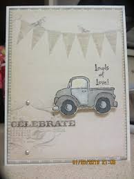 Birthday Card For My Son: SU Loads Of Love Stamps And MME- Cowboy ... Tmc Mme Youtube Sam Sather Ei Principal Engineer Vertiv Co Linkedin Gallery Williams Transport Professional Moving Services Google 2018 Produits Phares Mme Yoga Girls Are Twisted Womens Tshirt Work Logistics Cargo Freight Company Fargo North Dakota Dream Xxiii Night 2 Eldora Speedway Many Trucks Stock Photos Images Alamy Brocade Network Packet Broker For Mobile Service Provider Networks Wisconsin Logging Trimac Trucking Best Image Truck Kusaboshicom