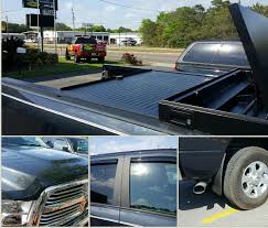 Dominant Truck (@dominanttruck) | Twitter American Roll Cover With Racks To Carry Your Bikessurfboards And 2015 F150 Truck Covers Usa Pinterest Best Covers Ideas Images Tagged Truckcoversusa On Instagram Xbox Work Tool Box Retractable Crjr544 Jr Fits 17 Titan Ebay Bed 54 Tonneau Cover Denali Silverado Gmc Youtube Ladder Racks Pickup Utility Westroke And Rack