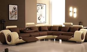 Living Room Paint Color Ideas 2015 Painting Colors On