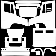 Skin Originais Heavy Truck Simulador - Home | Facebook Skin Pack For Scania 4 Series Truck Skins Ets2 Mod Truck Skins Diguiseppi Studios Nuke Counterstrike Global Offensive Mods S580 Gangster World Of Trucks Ets 2 Mods Cacola Volvo Tractor Euro Simulator Peterbilt 579 Liberty City Police Department American Gtsgrand Simulator Skin Album On Imgur Ijs Squirrel Logistics Inc Ats Hype Updated W900 Part 11 20 Freightliner Columbia