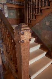 File:Gillette Castle Banister.jpg - Wikimedia Commons Bannister Mall Wikipedia Image Pinkie Sliding Down Banister S5e3png My Little Pony Handrail Styles Melbourne Gowling Stairs Interiores Top Of Baby Gate Design Rs Floral Filehk Sai Ying Pun Kwong Fung Lane Banister Yellow Line Railings Specialists Cstruction Restoration Md Dc Va Karen Banisters Wife Bio Wiki Summer Infant To Universal Kit Product Video Roger Chateau Shdown Banisterpng Matrix Fandom