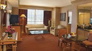 Mandalay Bay 2 Bedroom Suite luxury suites las vegas tower luxury suite luxor hotel u0026 casino