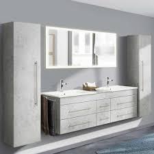 badezimmer set savilla