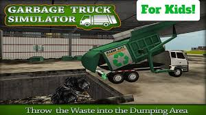 Garbage Truck 2016 L For Kids | Garbage Trucks | Pinterest | Garbage ... Steam Community Guide Beginners Guide City Garbage Truck Drive Simulator Free Download Of Android Amazoncom Recycle Online Game Code 2017 Mack Dump Or Starting A Business Together With Trucks For Real Driving Apk 11 Download Free Construccin Driver Revenue Timates Episode 2 Picking Up Trash Bins Videos Children L Dumpster Pick Lego Great Vehicles 60118 Walmartcom Diving For Candy And Prizes Using Their Grabbers At The Keep Your Clean Kidsxyj_m