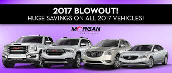 Morgan Buick GMC Bossier | Serving Benton, Minden And Ruston, LA ... 2019 Gmc Pickup Elegant Truck Sierra 2500hd 195s On A Gmc Dually Offshoreonlycom 2016 3500hd Denali Crew Cab 4wd White Oshawa On Stock Diesel Trucks 3500 For Sale 1987 Dually1 Owncleancertified 2017 2500 And Hd Duramax Review Sep Upcoming Cars 20 Lifted Used Northwest The Top 10 Most Expensive In The World Drive For Nationwide Autotrader New Onyx Black Sale