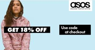 ASOS: Coupon Code For 18% OFF Your Order Till 23 Feb 2017 ... 20 Off Sitewide Asos Ozbargain 41 Of The Best Black Friday Fashion Deals From Up To With Debenhams Discount Code October 2019 Lady Grace Coupon Vaca Coupons Promo Codes Deals Groupon Asos Unidays Code Nursemate Clogs Hashtag Asospromocode Sur Twitter Womens Fashion Vouchers And Asos Cheap Ballet Tickets Nyc Coupon 2018 Europe Chase 125 Dollars Farfetch For Fashionbeans 12 Online Sale All Best Sales Offers You Need