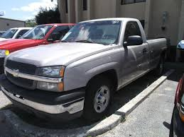 Trucks Under 10000 Beautiful Used Pickup Truck For Sale Panama City ... Best Jeep Wrangler For Sale Near Me Under 100 Black Jeeps Beautiful Trucks With Hp Beeadcbbf On Cars Design 374 Used Cars Suvs In Stock Safford Of Winchester Bucket Pickup For New 2008 Ford Super Box Van Truck N Trailer Magazine Ford Police 2018 F 2014 Latest Small Big Service Luxury 278 Suvs In Chevrolet Dealership Hammond La Ross Downing Baton 13 Of The Coolest Classic 10k 2012 Toyota Tacoma 2wd
