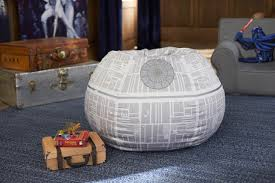 May The Force Be With You   Pottery Barn Kids Presents Their Star ... Pottery Barn Kids Star Wars Bedroom Kids Room Ideas Pinterest Best 25 Wars Ideas On Room Sincerest Form Of Flattery Guest Kalleen From At Second Street May The Force Be With You Barn Presents Their Baby Fniture Bedding Gifts Registry Boys Aytsaidcom Amazing Home Paint Colors Nwt Bb8 Sleeping Bag Never 120 Best Bedroom Images Boy Bedrooms And How To Create The Perfect Wonderful Pottery Star Warsmillennium Falcon Quilted