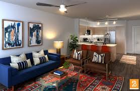 Formal Living Room Furniture Dallas by Living Room Chic Living Room Decor Serta Upholstery Dallas