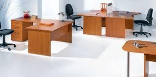 meubles bureau professionnel bien amenager bureau professionnel 12 mobilier de bureau