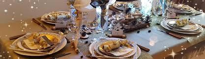 cuisine fr recette toc cuisine fr recettes et astuces de cuisine présentation