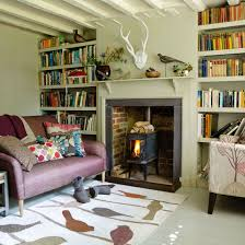 Country Living Room Ideas Uk by Hall Room Envy Part 7