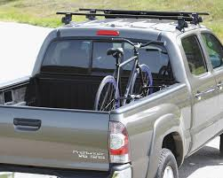 Truck Bed Arm Mount For Bikes | Inno Velo Gripper - StoreYourBoard.com Bike Racks For Cars Pros And Cons Backroads Best Bike Transport A Pickup Truck Mtbrcom Rhinorack Accessory Bar Truck Bed Rack From Outfitters Trucks Suvs Minivans Made In Usa Saris Pickup Carriers Need Some Input Rack Express Trunk Buy 2 3 Recon Co Mount Cycling Bicycle Show Your Diy Bed Racks How To Build Pvc 25 Youtube