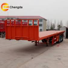 Semi Truck Automatic, Semi Truck Automatic Suppliers And ...