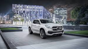 2017 Mercedes Benz X Class Pickup Truck 4K 8K Wallpaper | HD Car ... Elon Musk Says Tesla Semi To Be Unveiled In September Photo Kelowna Courses Nikola Class8 Hybrid Chevy Vs Ford Bed Test Diesel Power Crew Cab Pickup Truck 2wd 2012 Best In Class Trend Magazine Mercedesbenz Concept Xclass Is Designed To Go New Electric 8 Truck 1000 Hp 1200mile Range Ordrive Mercedes Official Details Pictures And Video Of New This Mercedesbenzs Premium Pickup The Verge Small Engine Without Hood With A Shows Production Truckstill Not For Us Xclass Revealed Full By Car