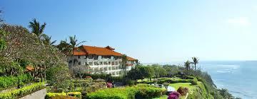 100 Bali Hilton Nusa Dua Hotel Resort