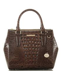 brahmin handbags purses u0026 wallets dillards