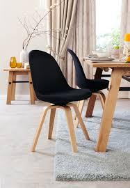 stuhl mit holzbeinen holzstühle bequeme stühle stühle