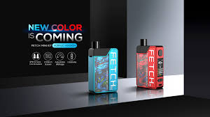 SMOK® | Innovation Keeps Changing The Vaping Experience Best Online Vape Store And Shops For 2019 License To Automatic Coupons Promo Codes And Deals Honey Myvapstore Com Coupon Code Science Serum Element Coupon Vapeozilla Aspire Breeze Nxt Pod System Starter Kit Good Discount Vaping Community Shop 1 Eliquids Vapes Vapewild Smok Rpm40 25 Off Black Friday Mt Baker Vapor Reddit Xxl Nutrition
