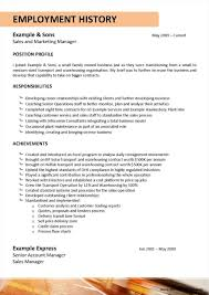 Truck Driver Resume Template Australia - Resume : Resume Examples ... Awesome Simple But Serious Mistake In Making Cdl Driver Resume Objectives To Put On A Resume Truck Driver How Truck Template Example 2 Call Dump Samples Velvet Jobs New Online Builder Bus 2017 Format And Cv Www Format In Word Luxury Sample For 10 Cdl Sap Appeal Free Vinodomia 8 Examples Graphicresume Useful School Summary About Cover