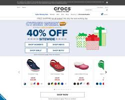 Crocs Discount Codes | NewPromo.Codes - Page 4 65 Off Vera Bradley Promo Code Coupon Codes Jun 2019 Bradley Sale Coupons Shutterfly Coupon Code January 2018 Ebay Voucher Codes October Zenni Shares Drop As Company Slashes Outlook Wsj I Love My Purse Clothing Purses Details About Lighten Up Zip Id Case Polyester Cut Vines Vera Promotion Free Shipping Crocs Discount Newpromocodes Page 4 Ohmyvera A Blog All Things 10 On Kasa Smart By Tplink Dimmer Wifi Light T Bags Ua Bookstores Presents Festivus