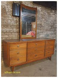 Johnson Carper 6 Drawer Dresser by Dresser Lovely Johnson Carper Dresser Johnson Carper Dresser