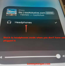 fix can t hear the other side iPhone with these simple tricks