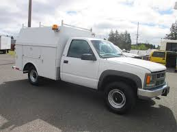 1998 Chevrolet 3500 For Sale, 163,585 Miles | Boring, OR | 3649 ... 1998 Chevrolet Silverado 3500hd Dump Body Truck Item I8236 3500 For Sale Nationwide Autotrader Chevrolet C7500 In Michigan E30400 Ck1500 Sale 2169529 Hemmings Motor News C K 1500 Questions I Have A 97 Chevy K1500 Extended Cab By Owner Salem Or 97313 Ck Truck Amazoncom Rough Country 1307 2 Front End Leveling Kit Automotive Used Trevor Wi 53179 Davis Auto Sales Certified Master Dealer In Richmond Va Rust Free Trucks For Ultimate Rides Classiccarscom Cc63103