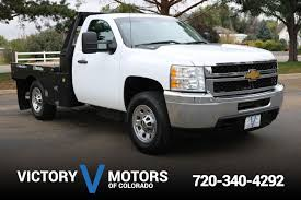 2014 Chevrolet Silverado 3500HD Work Truck | Victory Motors Of Colorado Used 2014 Chevrolet Ck 1500 Pickup Silverado Work Truck At Auto Listing All Cars Chevrolet Silverado Work Truck Bbc Motsports Vin 3gcukpeh8eg231363 Double Cab 2wt 43l V6 2wt W2wt In New Germany For Sale Canton Oh 20741 24 14075 W1wt Sale 2500hd City Mt Bleskin Motor Company 4wd Crew Standard Box