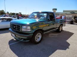 Shifting Gears: Random Car Wednesday: 1993 Ford F-150 SVT Lightning Ford F350 Midtown Madness 2 Wiki Fandom Powered By Wikia 2009 F150 Hot Wheels Twotoned Pickups Desperately Need To Make A Comeback Especially Hennessey Velociraptor 6x6 Performance Raptor 2017 Forza Motsport Twister Europe Monster Trucks Best Of Vapid Gta New Cars And Wallpaper Svt Lightning The Fast And The Furious Price Release Date All Auto C Series Wikipedia Off Roading Or Trophy Truck Forum Forums