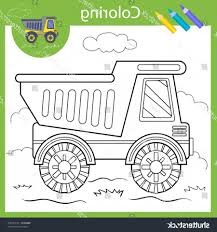 Coloring Draw Truck Drawing Worksheets Children | Sohadacouri Cars And Trucks Coloring Pages Unique Truck Drawing For Kids At Fire How To Draw A Youtube Draw Really Easy Tutorial For Getdrawingscom Free Personal Use A Monster 83368 Pickup Drawings American Classic Car Printable Colouring 2000 Step By Learn 5 Log Drawing Transport Truck Free Download On Ayoqqorg Royalty Stock Illustration Of Sketch Vector Art More Images Automobile