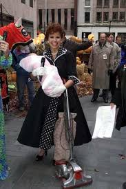 Halloween 2014 Memoirs Of A by Katie Couric Access Online