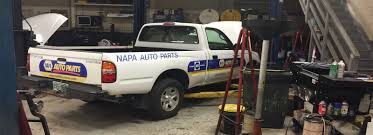 Babb Motors - Expert Auto Repair - Auburn, NH 03032 What To See At The National Auto And Truck Museum In Auburn Indiana Dealer Ben Davis Chevrolet Buick Near Bryan Oh 2019 Bolt Ev Vehicles For Sale Gold Rush Lynch Chevroletcadillac Of Opelika Columbus Ga New Nissan Frontier Lease Offers Wa Dealer Seattle Cars Trucks Bellevue Used Carsuv Dealership Me K R Sales Green Valley Collision Body Shop Chickfila Will Host A Popup Celebrate One Footballs Bbq Food Your Next Event Sweet Barbecue