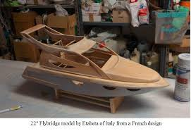 Wooden Model Ship Plans Free by Myadmin Mrfreeplans Diyboatplans Page 292