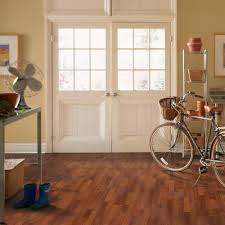 Sams Club Laminate Flooring Cherry by Flooring Faux Wood Laminate Mohawk Laminate Flooring Laminate