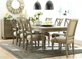 Havertys Rustic Dining Room Table by Havertys Dining Room Sets Rustic Table Formal Furniture