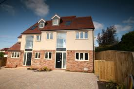 100 What Is Semi Detached House 4 Bedroom For Sale In Gidley Way Oxford