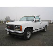 1989 GMC 2500 Sierra SLX Pickup Truck Readers Diesels Diesel Power Magazine 1989 Gmc Sierra Pickup T33 Dallas 2016 12 Ton 350v8 Auto 1 Owner S15 Information And Photos Momentcar Topkick Tpi Sierra 1500 Rod Robertson Enterprises Inc Gmc Truck Jimmy 1995 Staggering Lifted Image 94 Donscar Regular Cab Specs Photos Modification For Sale 10 Used Cars From 1245 1gtbs14e6k8504099 S Price Poctracom Chevrolet Chevy Silverado 881992 Instrument Car Brochures