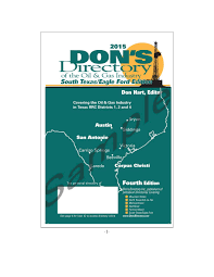 Stx Ebook 7 7 16 By Dons Directory - Issuu Ainsworth Yaste Cstruction Home Facebook Untitled Anna Millet Esteve Milletanna Twitter Cookoff Halo Flight My Spot On I10 712 Part 12 Ainsworth Trucking Best Truck 2018 Wc Fore Trucking Inc Gulfport Missippi Cargo Freight Pet Nutrition Donates To Shelter Impacted By Hurricane Matthew